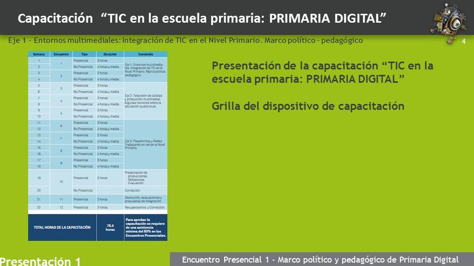 Magnífico Marco De Presentación De Imágenes Digitales Fotos - Ideas ...