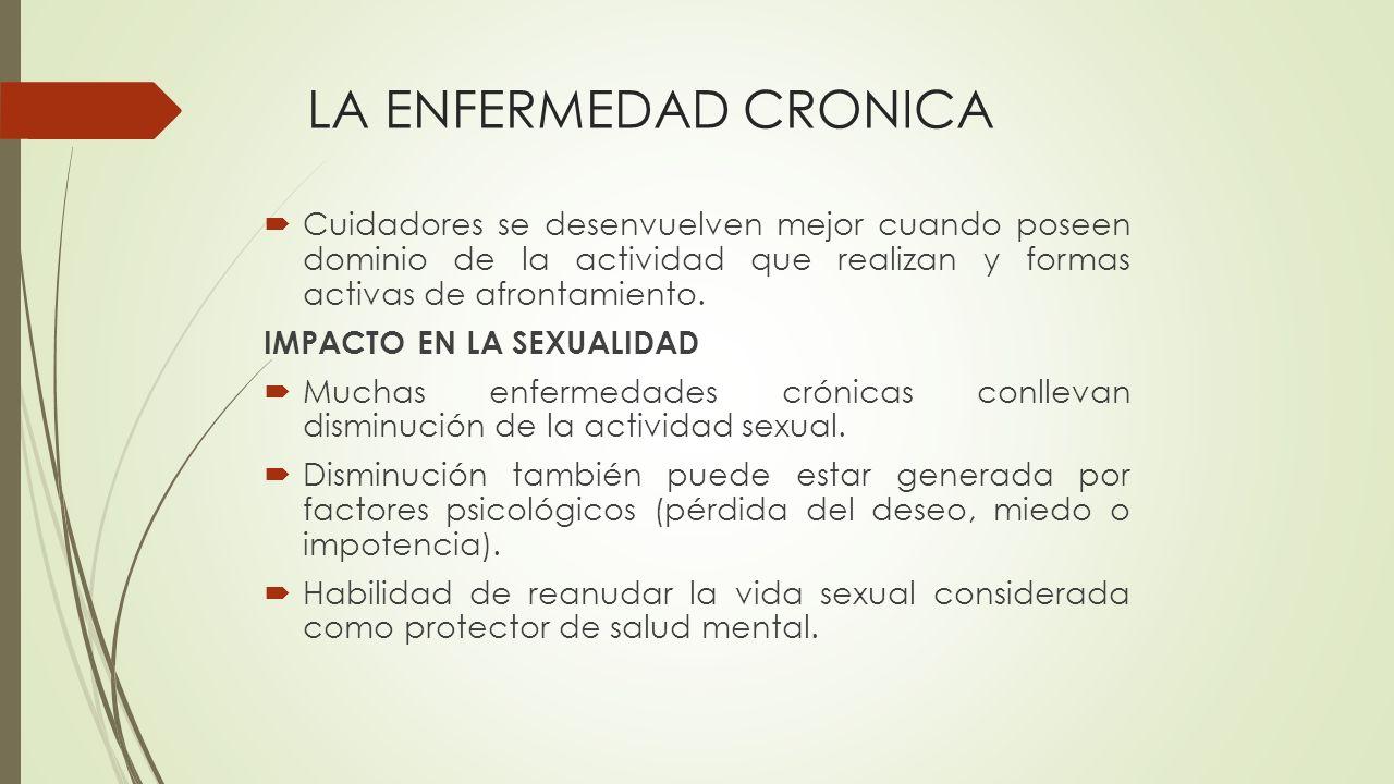 Asombroso Reanudar Cuidador Composición - Ejemplo De Currículum ...