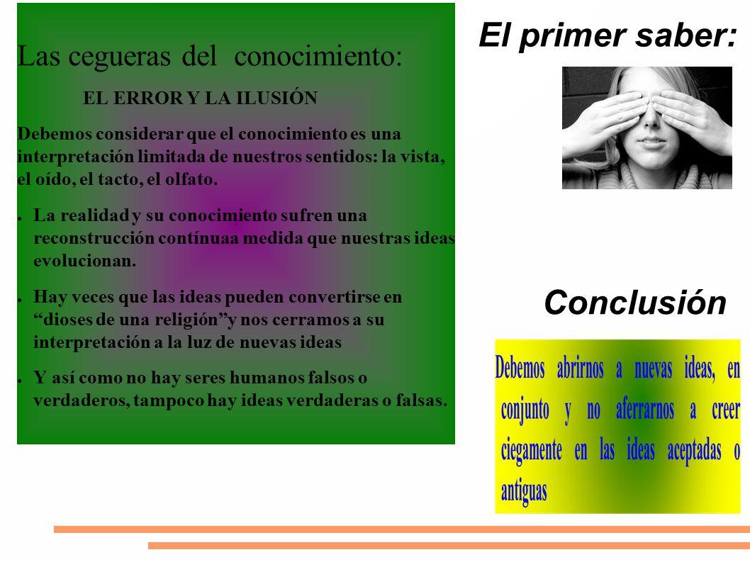Lujo Las Ideas Falsas Del Uña Imagen - Ideas Para Esmaltes - aroson.com