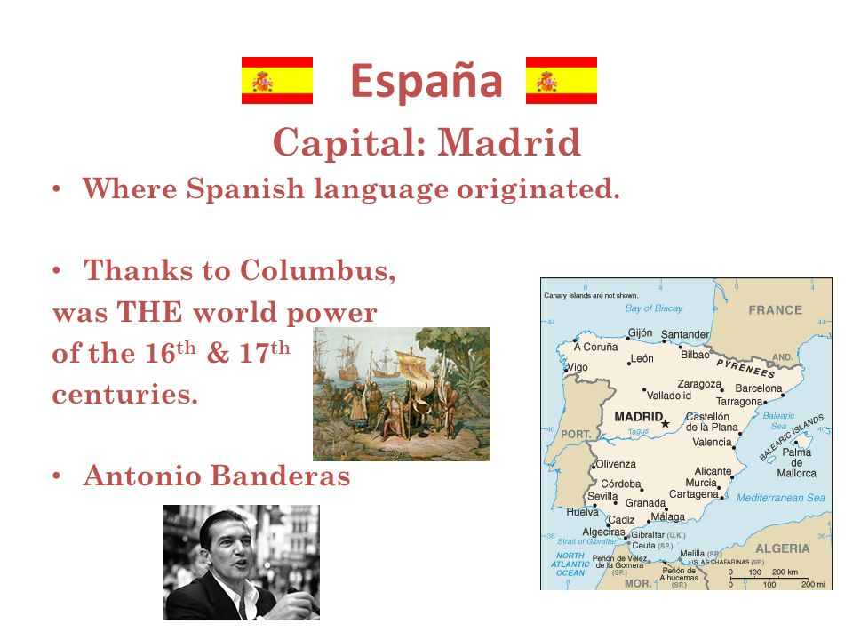 spanish ii Learn to describe personal routines, talk about who and what you know, and describe present, future and past activities for students who have completed spanish i or for those who have studied spanish before and would like a review.