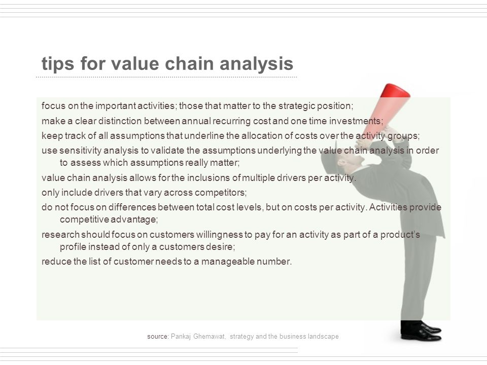 use michael porter s analysis to assess value chain of huawei