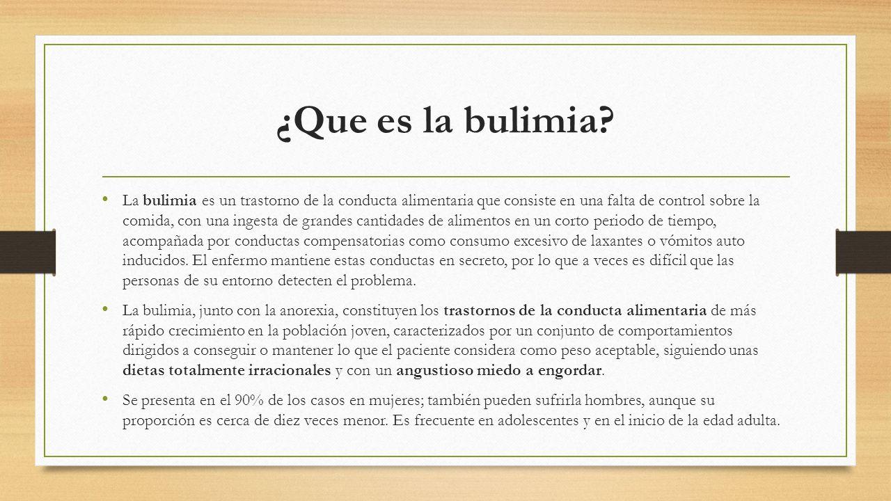 estadsticas de conductas alimentarias essay El proyecto de salud y consumo capacitar al alumnado para que pueda adoptar las conductas portal de seguridad alimentaria del principado de asturias.