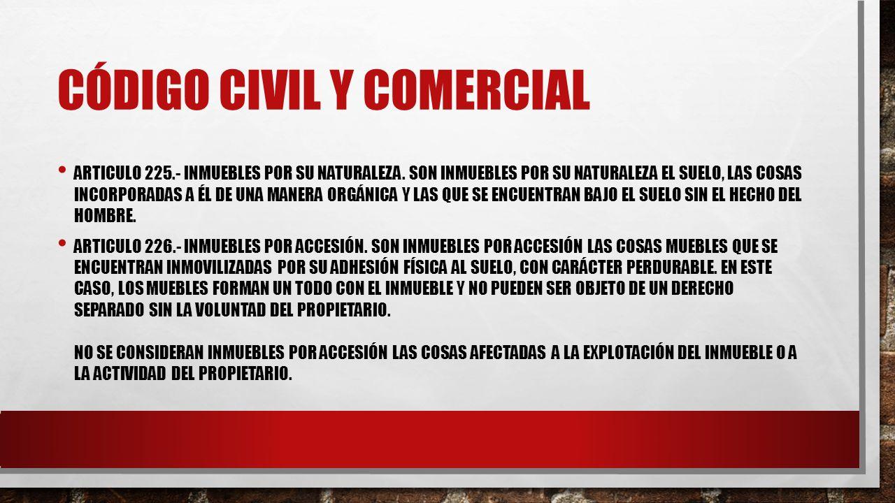 Atributos De La Persona Humana Porque Son Importantes Los  # Codigo Civil Muebles E Inmuebles