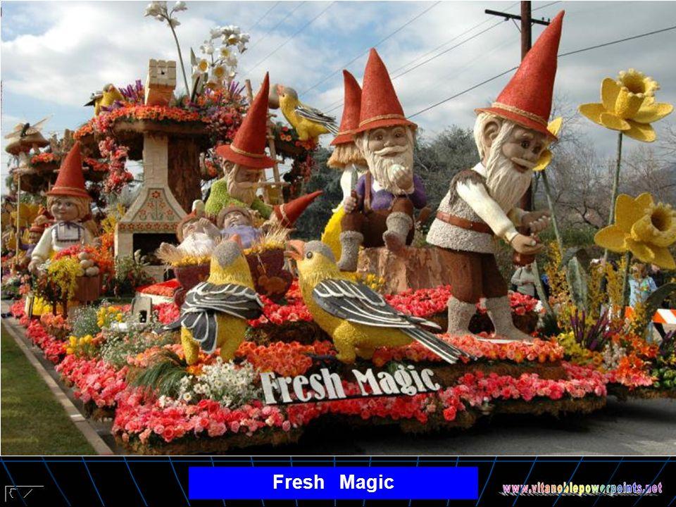 Otra edición y publicación de su web... www.vitanoblepowerpoints.net Disney Tower