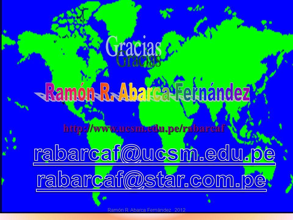 http://www.ucsm.edu.pe/rabarcaf