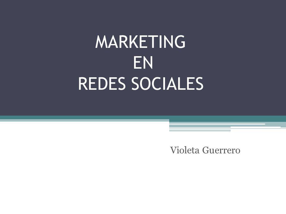 Principales beneficios del marketing a través de los medios sociales para el público, es que se toman en cuenta las opiniones de los consumidores.