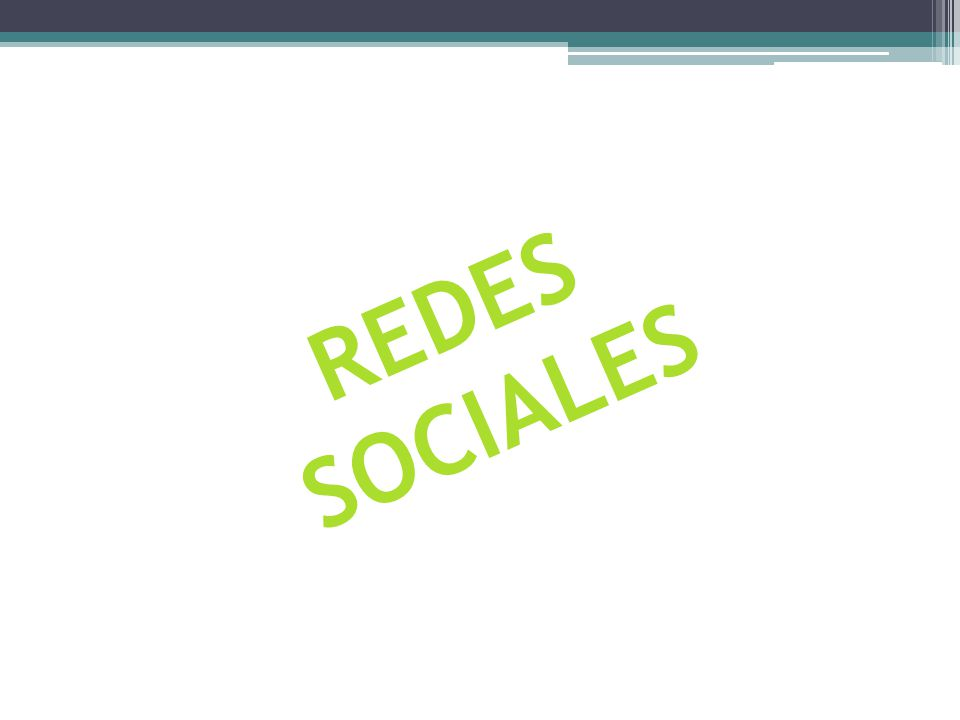HERRAMIENTAS WEB Blogs y fotologs- publicados y comentados por los mismos usuarios Redes sociales: contactos online Wikis: Cooperación Comunicación instántanea Videocast y podcast