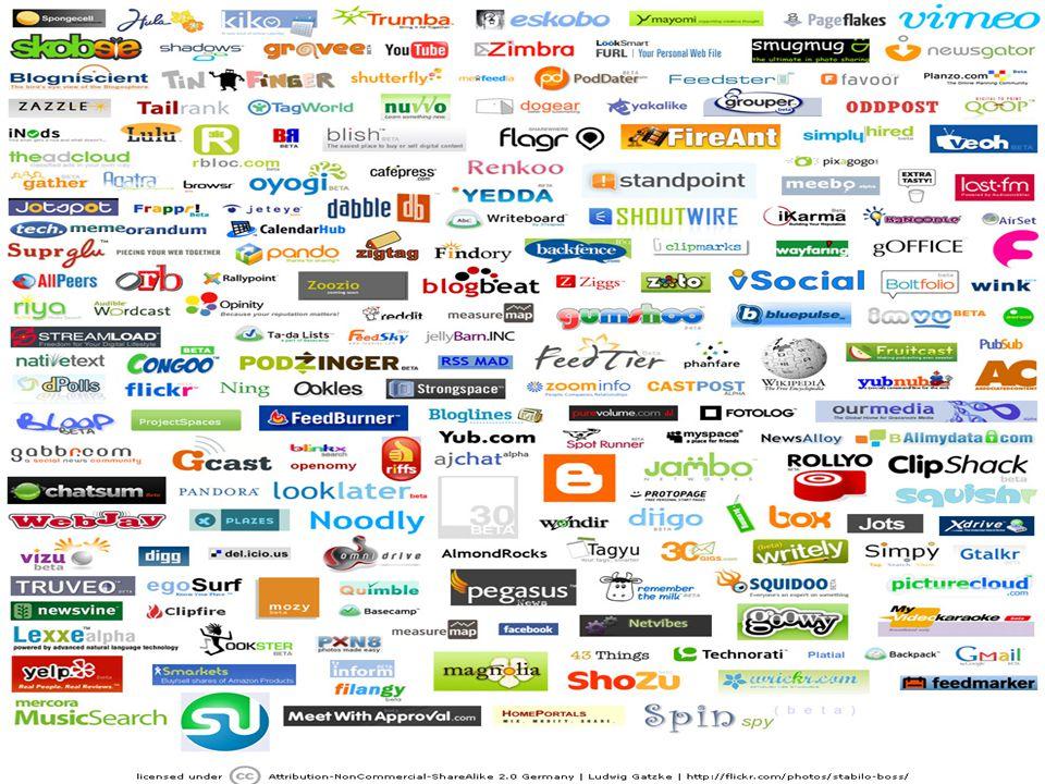 Distintos medios: Para que una campaña tenga éxito y cree un mayor interés entre los clientes o seguidores, debe utilizar distintos medios como audio y video.