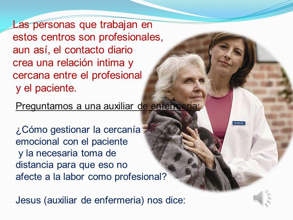 Según el neuropsicologo Victor : 1._El principal beneficio es el abanico de profesionales que pueden intervenir y ayudar a prolongar las etapas inicia
