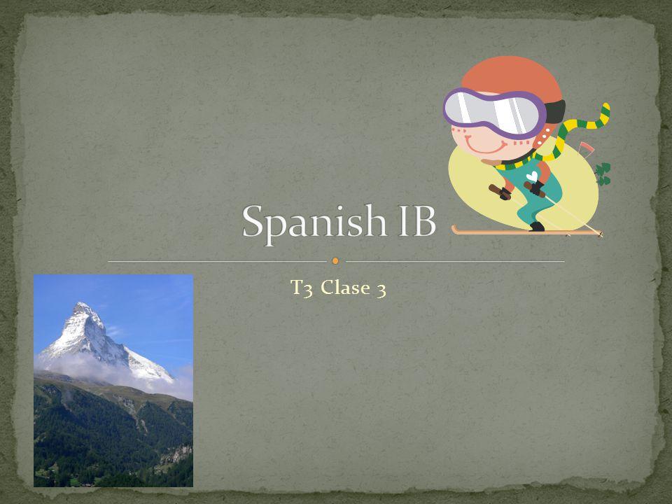 T3 Clase 3