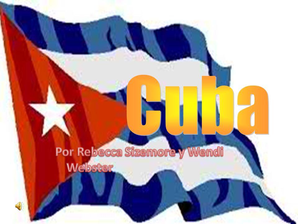 Día Uno Nosotros llegamos a la Havana en avion.Comimos en la Paladar Los Mercaderes.