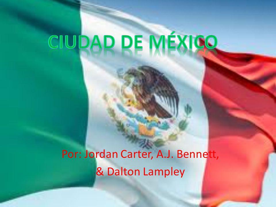 Nosotros vamos a visitar Chapultepec y ver la Castilla.