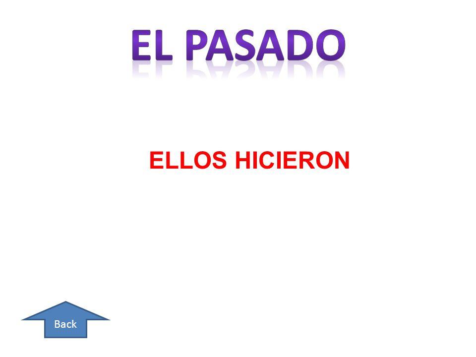 Back ELLOS HICIERON