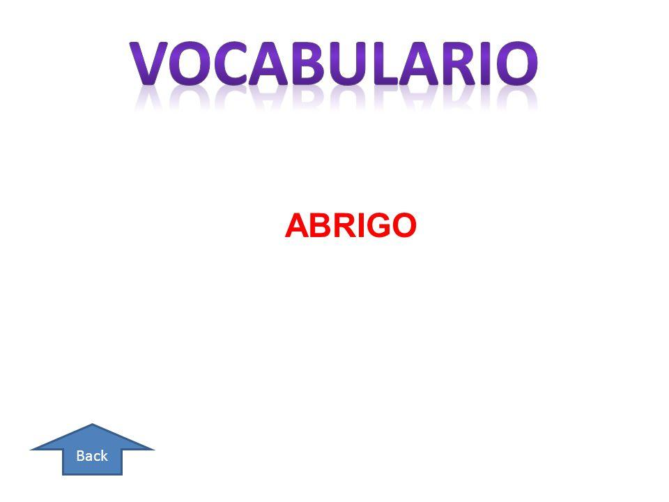 Back ABRIGO