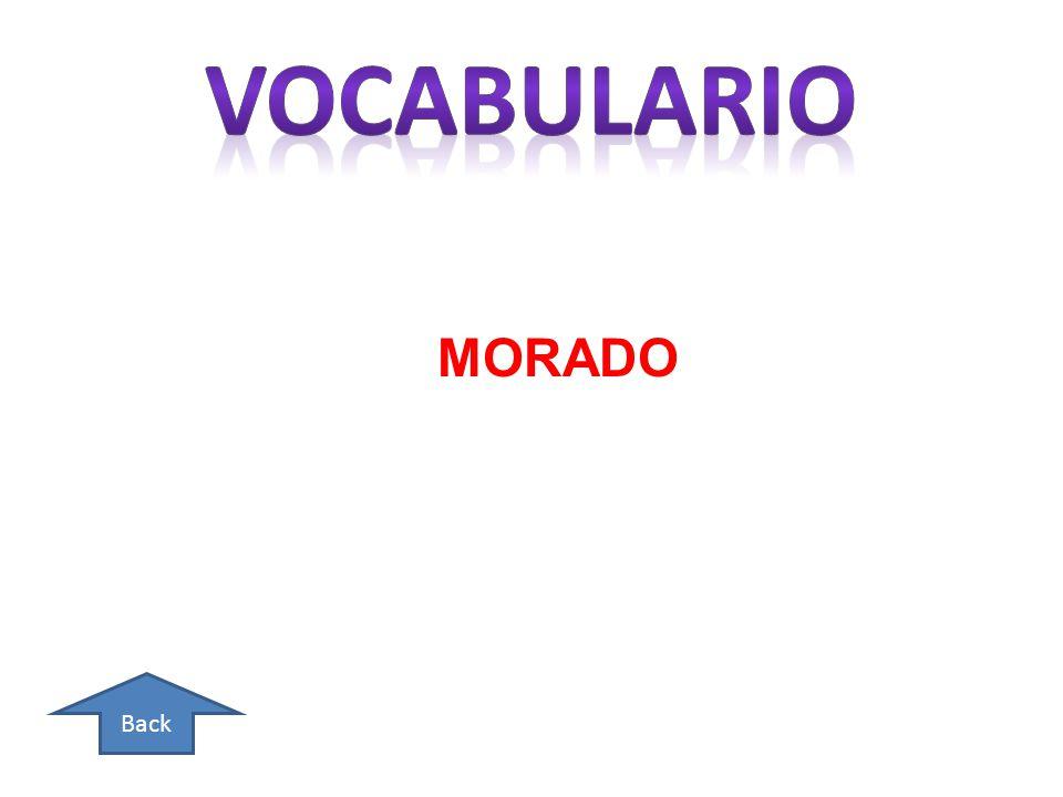Back MORADO