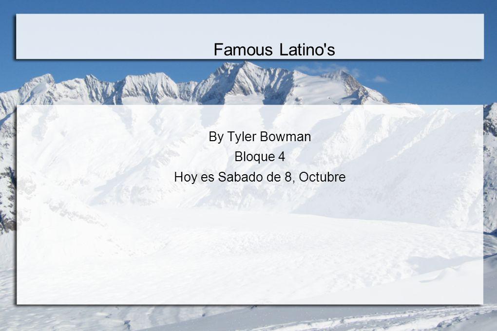 George Lopez es de México.George Lopez es mexicano.