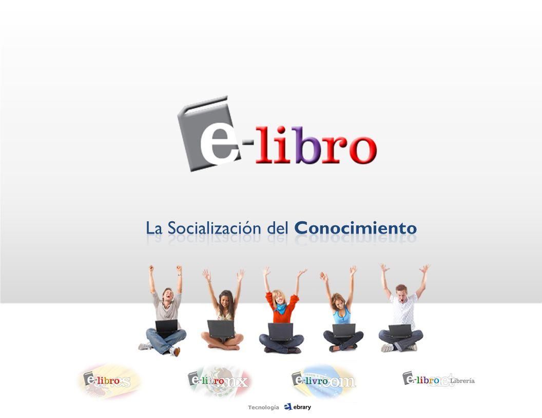 Libros en castellano Herramientas de aprendizaje, InfoTools Revistas Científicas IaP (Impresión a Pedido) Apuntes de Cátedra Tesis