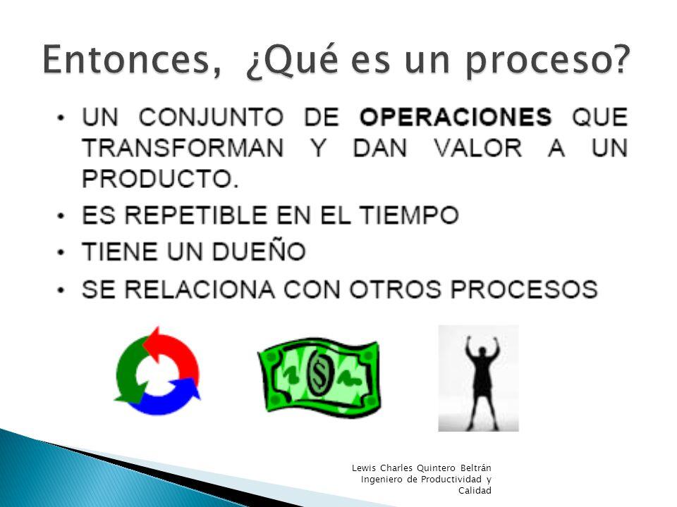 Las empresas crean y entregan valor en la forma de un producto o servicio que ofrecen a sus clientes o a otras empresas.