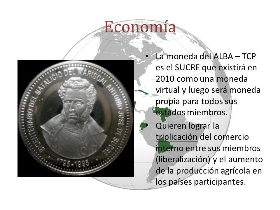 ¿Por qué.Parar el esparcimiento del imperialismo a América Latina.