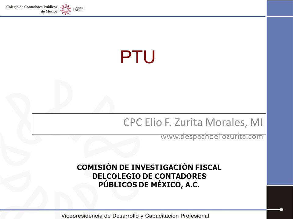 PTU CPC Elio F.