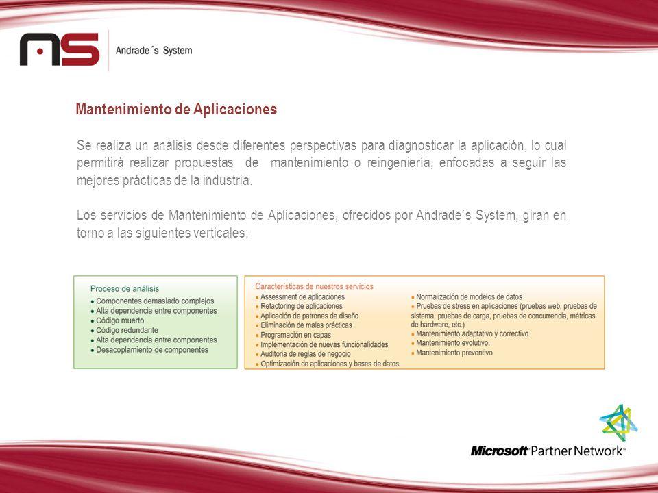 Consultoría Tecnológica Ingeniería de Procesos: Desarrollamos, evaluamos, diseñamos, simulamos e implementamos procesos productivos.
