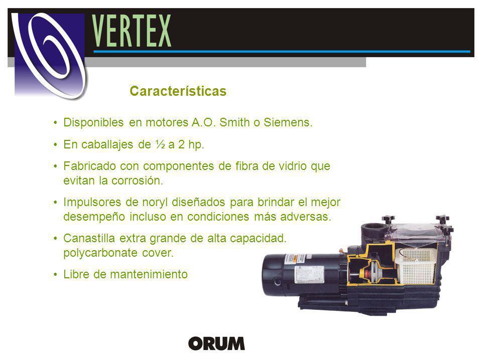 New Product Release Motor Siemens Nacional Motor A.O.