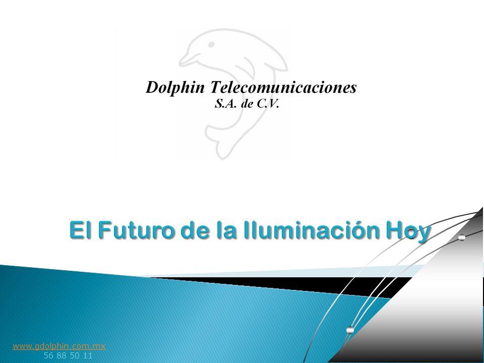 www.gdolphin.com.mx 56 88 50 11