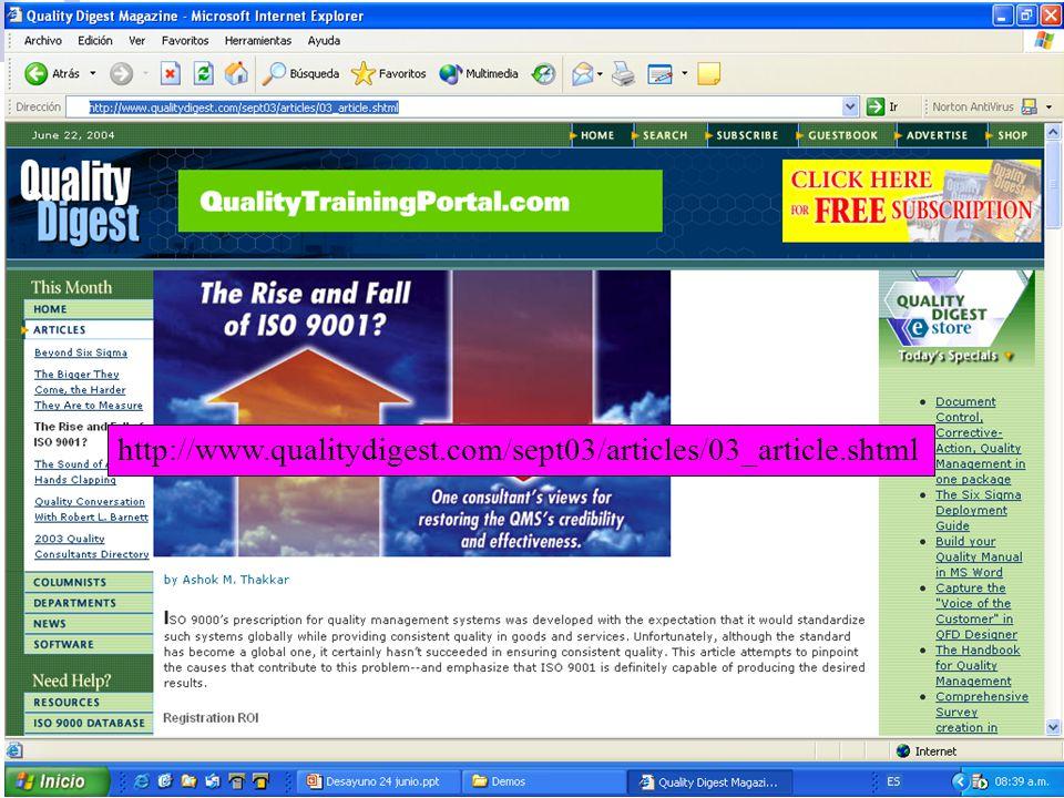 http://www.qualitydigest.com/sept03/articles/03_article.shtml