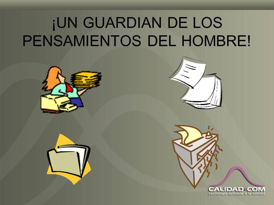 GESTIÓN Y CONTROL DE LOS DOCUMENTOS Documento controlado: –aprobado y adecuado; –estado de revisión identificado; –legible e identificable.
