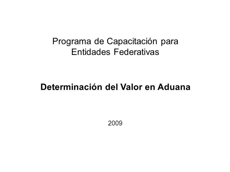 Ley Aduanera, Artículo 78-A: II.
