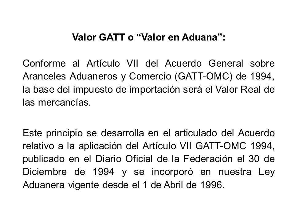 D.A.F GASTOS Y TRAMITES PAÍS VENDEDOR GASTOS Y TRAMITES PAÍS COMPRADOR INCOTERMS Gráfico