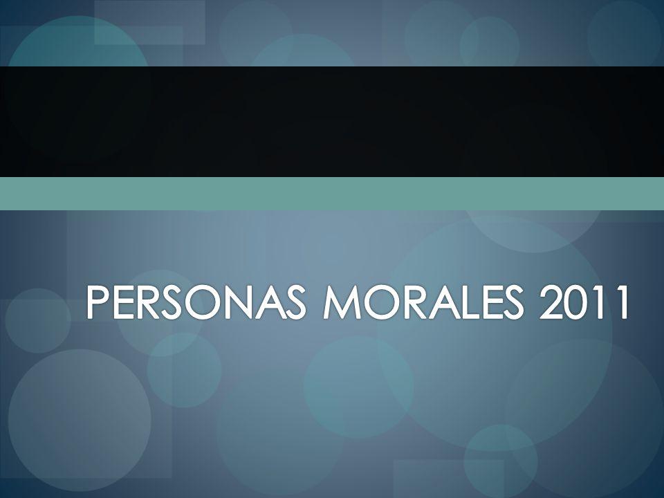 CALCULO ISR 2010 INGRESOS ACUMULABLES $ 23,250.MENOS: DEDUCCIONES AUTORIZADAS$ 20,260.