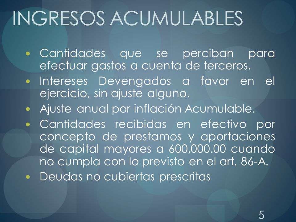 CALCULO ANUAL DE IETU 2011.= IETU CAUSADO (-) CRED.