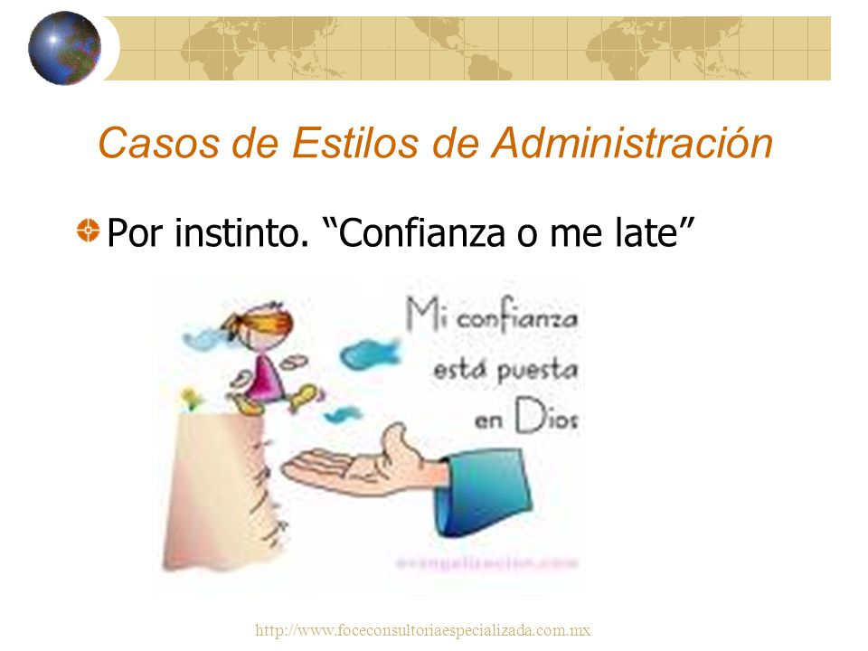 http://www.foceconsultoriaespecializada.com.mx I. Perspectiva general del significado del concepto de competencias