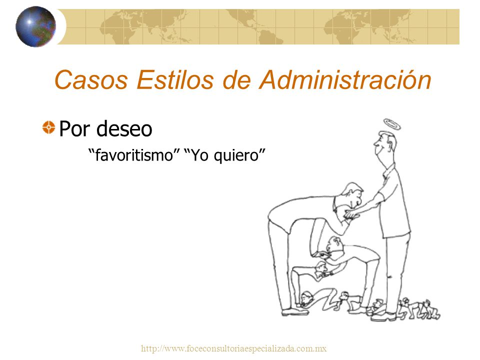http://www.foceconsultoriaespecializada.com.mx