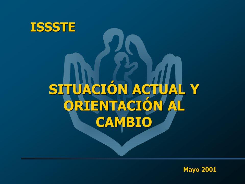 Ubicación de Unidades con Servicio de Tele-salud Hospitales Seleccionados 1997 - 1998 Tuxtla Gutiérrez, Chis Tuxtla Gutiérrez, Chis Villahermosa, Tab.