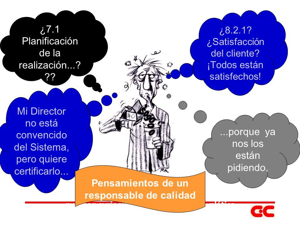 5.Enfoque de sistema para la gestión.