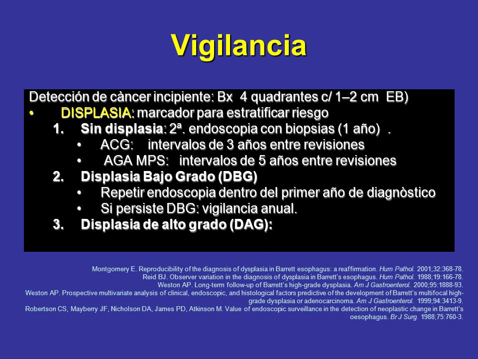 No se puede ver lo que no se conoce LocalizaciónCaracterizaciónDiagnósticoDelinearResaltar Lo invisible se hace visible