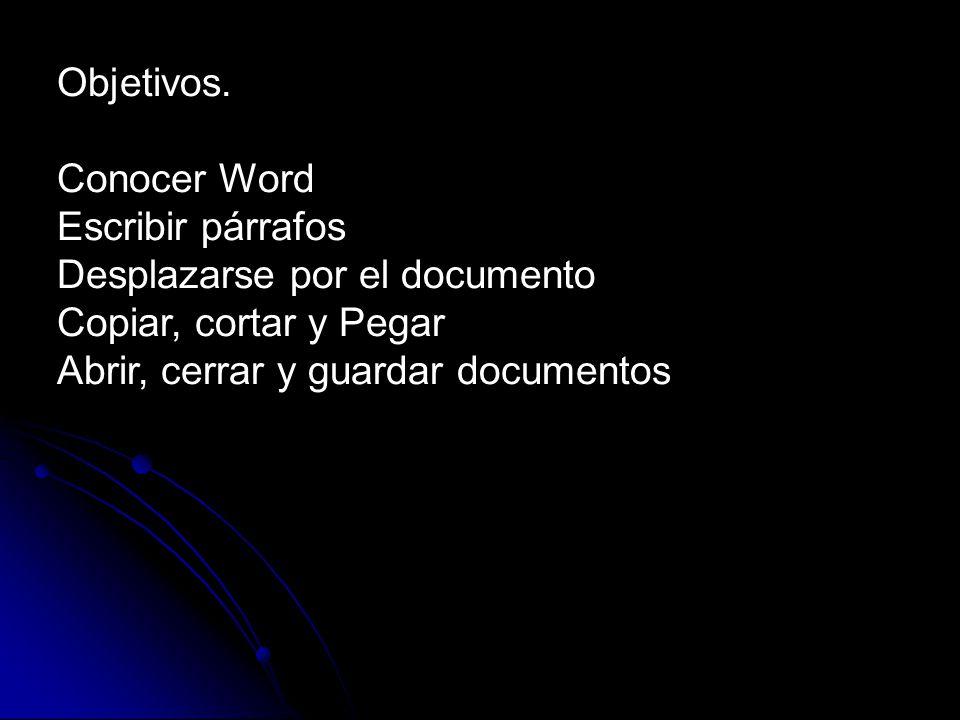 El procesador de Textos El procesador de textos es un software que nos permite la creación, edición, formato, almacenamiento e impresión De documentos escritos en la computadora.