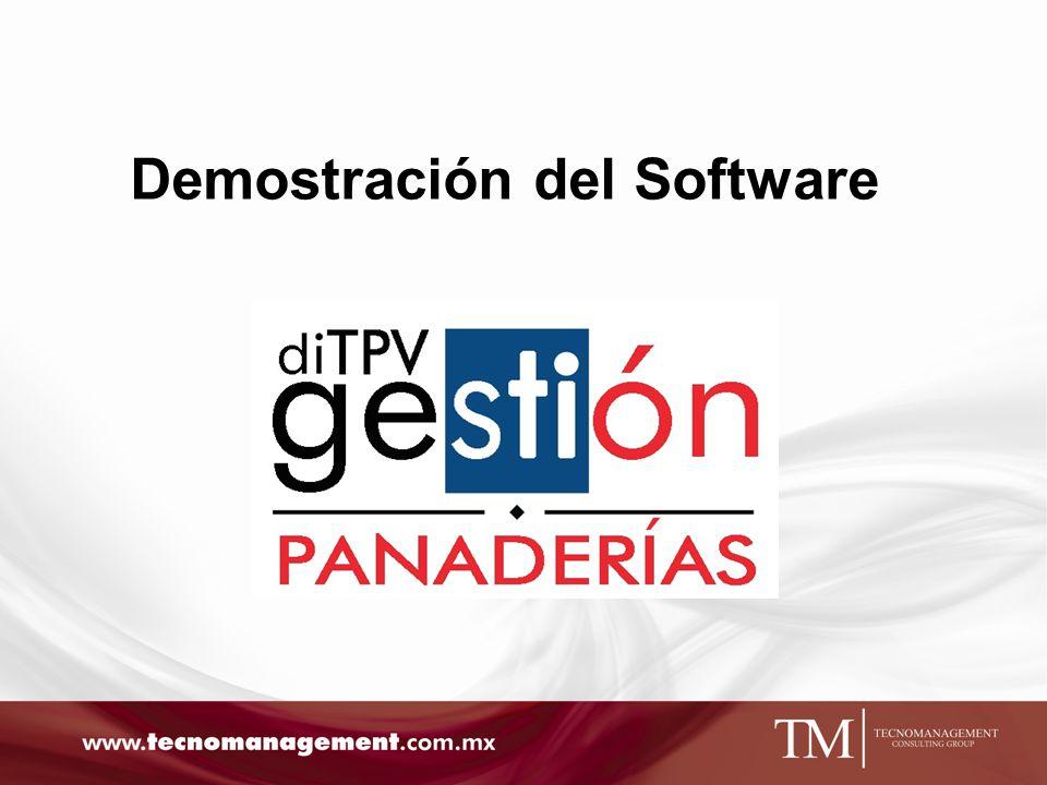 Algunos de Nuestros Clientes México, D.F. Guadalajara Tehuacán, Puebla. Toluca Jalapa, Ver.
