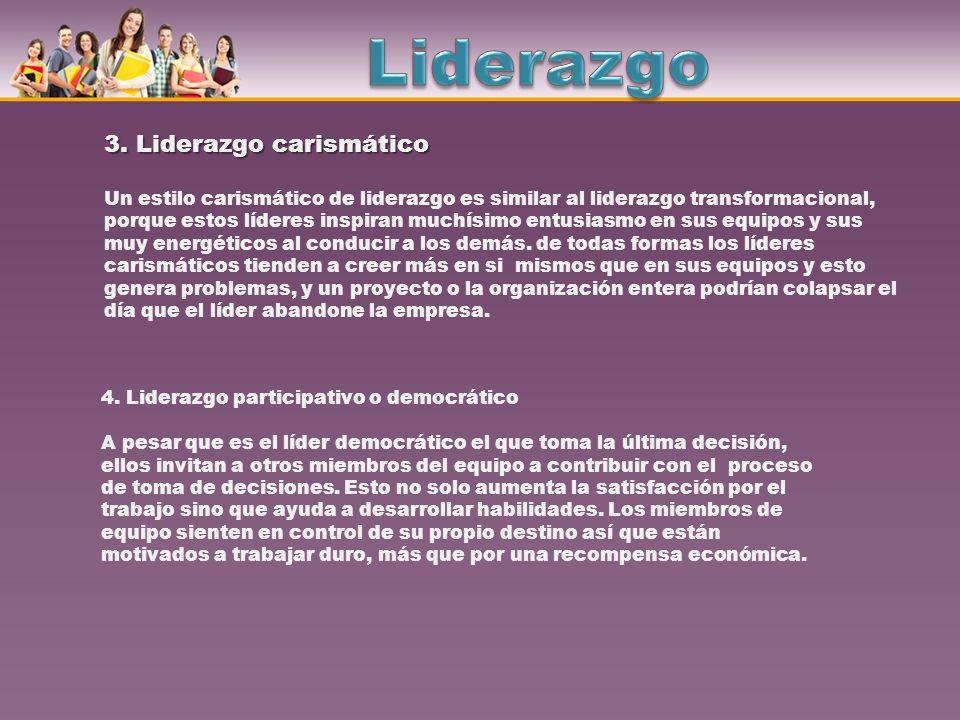 BRINDAR ALIENTO AL CORAZÓN BRINDAR ALIENTO AL CORAZÓN Reconocer las contribuciones individuales al éxito de cualquier proyecto.