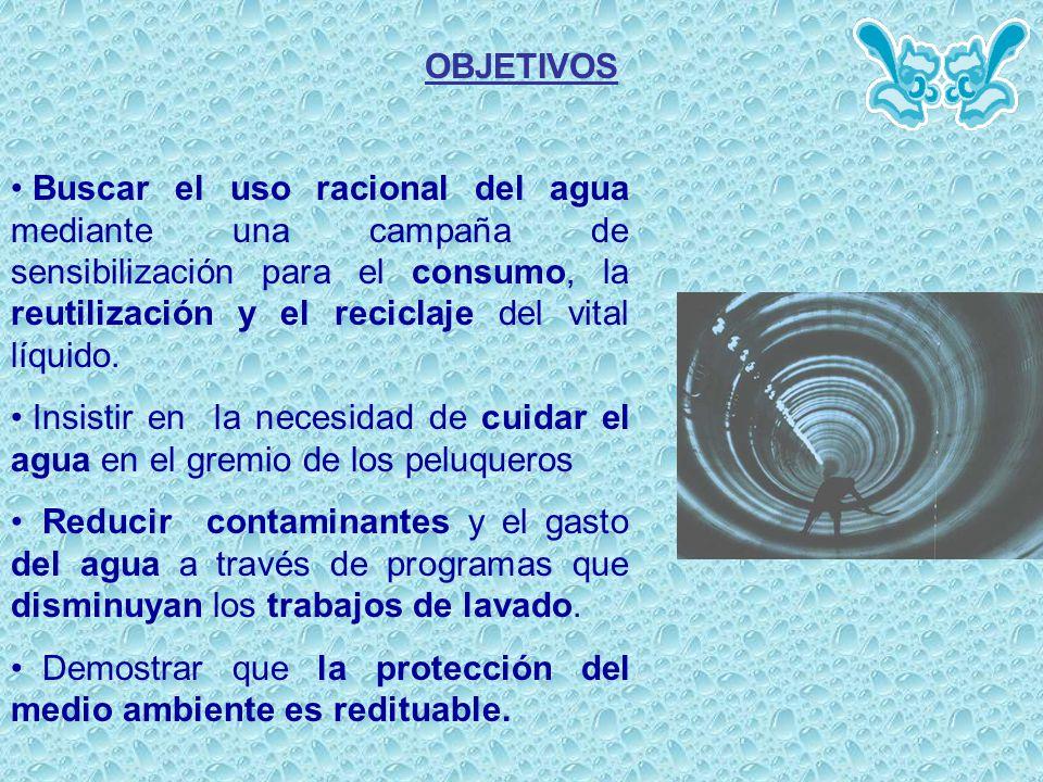 IMPORTANCIA DEL AGUA EN EL DISTRITO FEDERAL Se requieren 10 litros de agua para lavar un kilo de ropa con las grandes cantidades de detergente que le corresponde.
