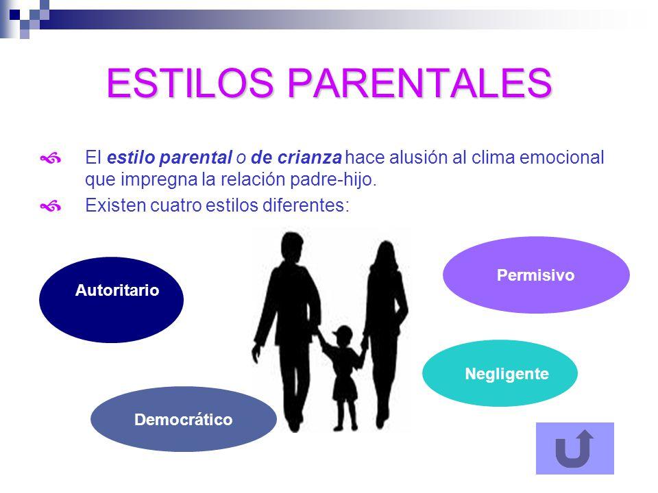 CAMBIOS EN LA ESTRUCTURA FAMILIAR No solo el adolescente se desarrolla, su familia también lo hace, es decir, la familia también debe ajustarse a los cambios.