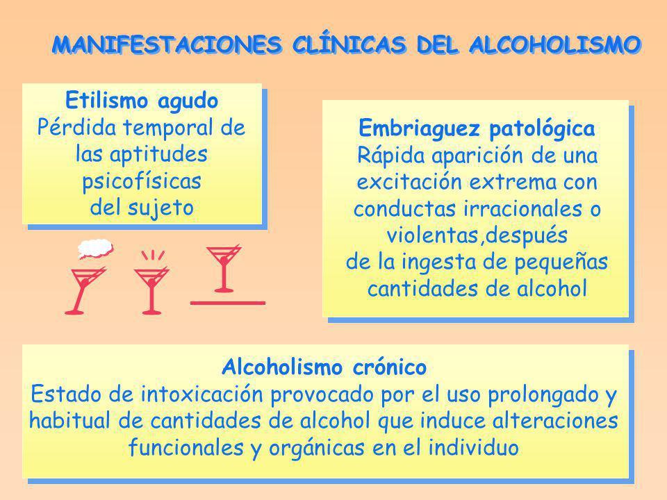 CONSECUENCIAS DEL CONSUMO ABUSIVO DE ALCOHOL CONSECUENCIAS DEL CONSUMO ABUSIVO DE ALCOHOL Según la Federación de Alcohólicos Rehabilitados, el coste s