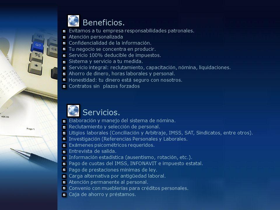 PAYDAY GLOBAL SOLUTION Aureliano Ramos 3425 Col.Hidalgo CP 64290 Monterrey, Nuevo León.