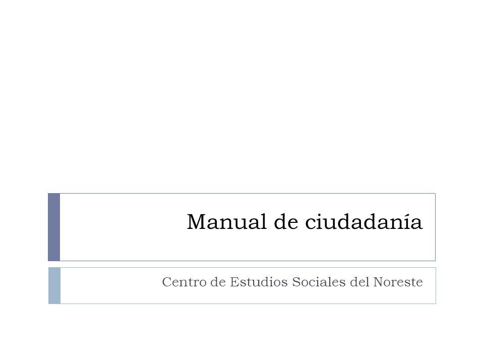 Bibliografía Bronfman, M.(2000). Como se vive se muere: Familia, Redes Sociales y Muerte Infantil.