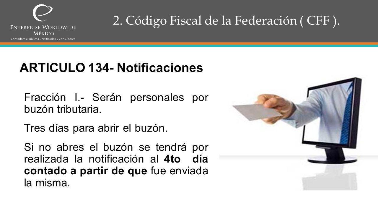3. NUEVA Ley del Impuesto Sobre la Renta ( ISR ).