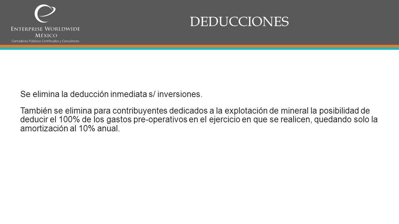 3.NUEVA Ley del Impuesto Sobre la Renta (ISR). Articulo 72 Capitulo VII.- De los Coordinados.