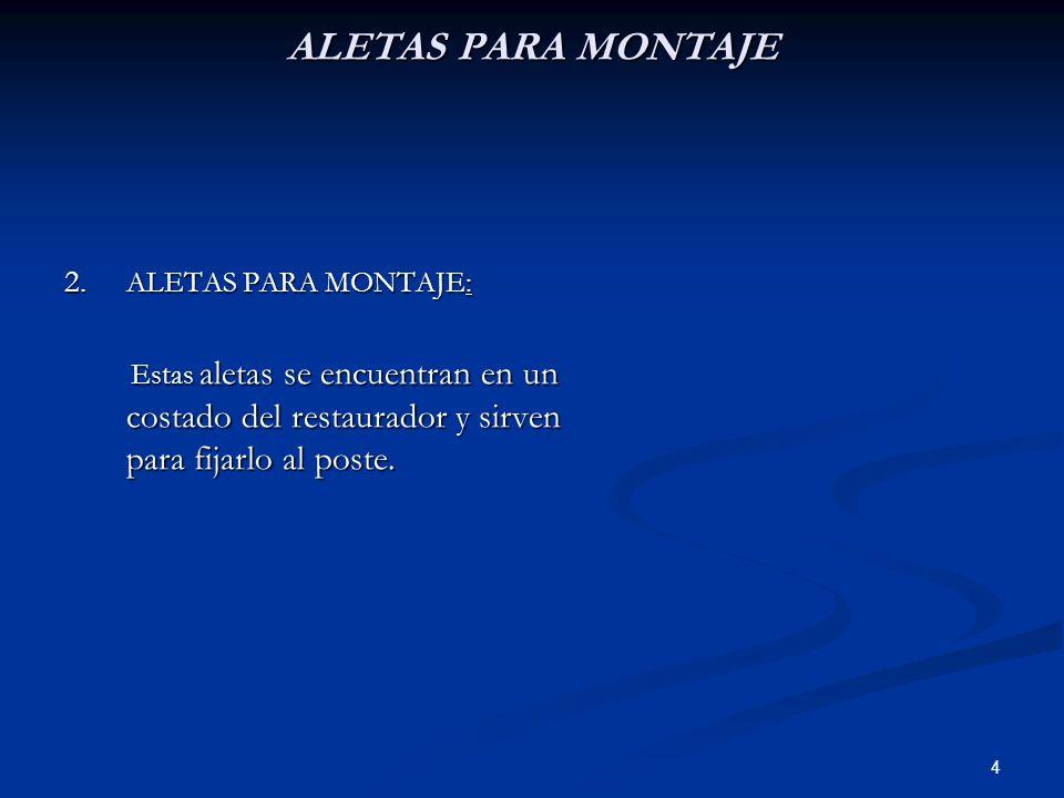 5 CAJA DE CONTROL 3.