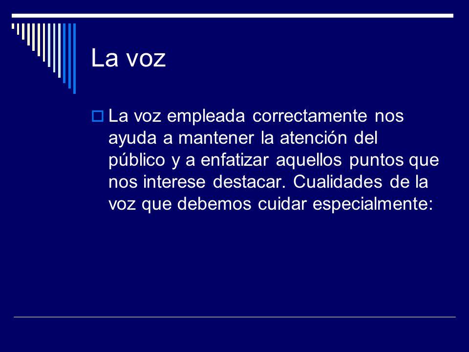 Defectos De La Voz Voz Gutural Voz Nasal Voz Infantil Voz Temblorosa Voz Ronca